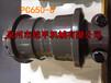 专业小松650-8支重轮PC650-8矿山专用挖掘机支撑轮