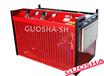 300公斤(30MPA)国厦空气压缩机GSW300实用可靠