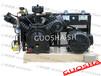 GSW-2.0/30中压新款实用空气吹瓶机