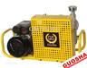 潜水呼吸空气压缩机,潜水呼吸压缩机,可靠实用