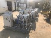 15MPA压力空气压缩机15兆帕空压机150公斤高压空压机价格合理运行可靠