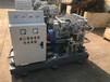 350公斤(350bar)優質高壓空壓機價格合理