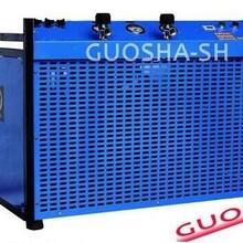 氣密性檢測300公斤空氣壓縮機300公斤空壓機圖片