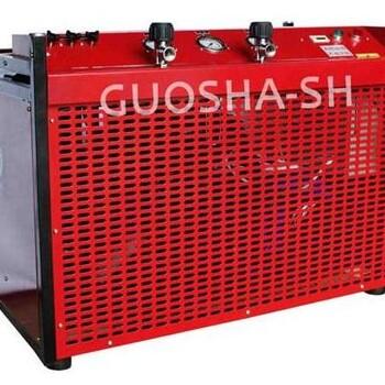 管道试压30mpa空压机300公斤空气压缩机