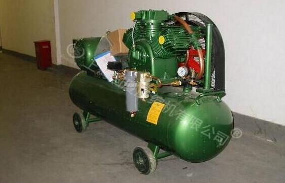 30公斤压力空压机3兆帕压力空气压缩机