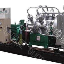 150公斤_150bar_15兆帕高压国厦空压机
