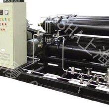 管道试压150公斤空气压缩机150bar空压机