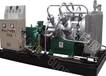 220V_15mpa空氣壓縮機功率45KW空壓機