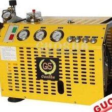 压力检测200公斤空气压缩机200kg空压机