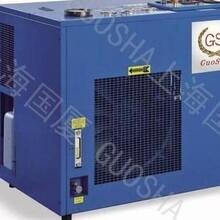 300公斤壓力高壓空壓機壓力檢測300公斤壓縮機圖片