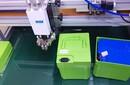 外賣鋰電池修復小鳥鋰電池維修雅迪電動車電池進水跑不遠斷電維修圖片