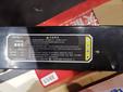二手電動車出售鋰電池定做及48v,60v鋰電維修圖片