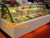 益阳蛋糕展示柜宝尼尔厂家出售质优价低款式可订做
