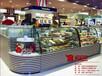 澳门蛋糕柜宝尼尔厂家出售质量高价格低款式尺寸可定做