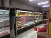 阜阳质量高价格低的蔬菜水果柜您还在犹豫吗