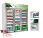 澳门宝尼尔厂家出售便利店冷柜饮料展示柜雪糕柜等制冷设备