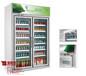 宝尼尔供应益阳饮料展示柜、雪糕柜、岛柜等便利店冷藏设备