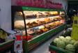 宝尼尔冷柜供应涪陵风幕柜保展示柜产品质量好可定制