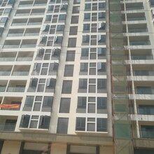 光明新区塘家村《塘家花园》3栋花园小区图片