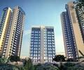 沙井地铁口(裕盛华庭)12栋花园社区现房可分期!不限购不限贷