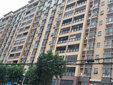 東莞厚街地鐵口小產權房《濱海國際》首付18萬元起,分期7成圖片