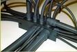 flexa软管flexa电缆软管PA6K系列flexa代理商上海淼亮自动化