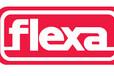 flexa软管德国FLEXASPR系列金属包塑软管