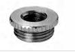 供应德国雅各布Jacob金属转接头变径器缩减环M32M25