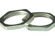 专供德国JACOB金属锁紧螺母50.220M