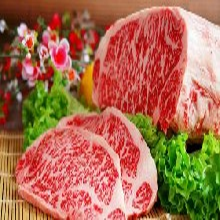 广州进口牛肉/猪肉报关一对一服务