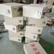 煤礦爆破箱便攜式管箱防爆爆破作業箱爆破施工物品存放箱可定制