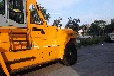 厂家直销高门架32吨叉车港口物流大型叉车价格图片32吨叉车参数大批量出口32吨重型叉车