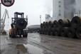 福建25吨叉车品牌厂家直销25吨重型叉车国内重型叉车生产基地