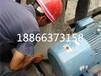 青岛灌浆料厂家高流态灌浆料价格