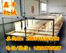 广东惠州小型腐竹生产设备腐竹机器价格条竹机生产视频