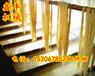 广西南宁腐竹机生产线条竹机多少钱全自动腐竹机厂家