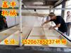 广西贺州大型豆腐衣机豆腐衣机器厂家豆腐衣机生产线