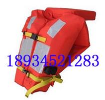型新标准船用救生衣,专业新标准船用救生衣,专业船用救生衣,新标准救生衣图片