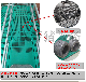 新乡母猪产床复合漏粪地板1.1实心半漏全漏地板厂家