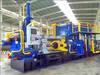 1300T工业铝型材挤压机厂家直销低于市场价格