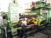 节能型铝型材挤压机生产线2020年全新报价