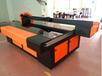 厂家面向全国直供瓷砖印花机EDS-2513品质保障
