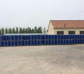 广州石灰低价出售,广州石灰哪家便宜?