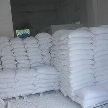 广州石灰多少钱一吨?广州石灰哪家优惠?