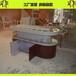 供應火鍋自助調料臺,調料臺工作臺不銹鋼廚房專用