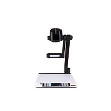 鸿合HZ-FH500鹰眼全高清智能展台实物展示台800万像素图片
