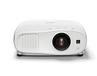 爱普生CH-TW6200投影机2300流明1080P家用影院级投影仪家用投影仪批发