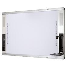 鸿合HV-MC98触控一体机触摸电子白板图片