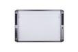 鸿合电子白板HV-MI92电子白板一体机红外感应可手写鸿合电子白板教育培训