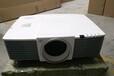 vivitek丽讯DW3320投影机5100流明1.7倍变焦360度安装高亮宽屏工程投影仪